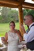 Kendralla Photography-TR6_2814