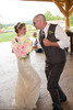Kendralla Photography-TR6_2785