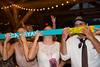 Kendralla Photography-TR6_2983