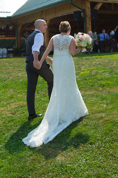 Kendralla Photography-TR6_2695