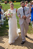 Kendralla Photography-TR6_2663