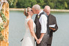 Kendralla Photography-D61_3323