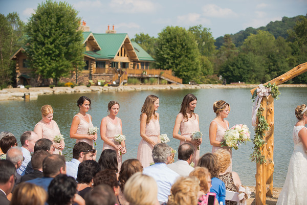Kendralla Photography-D61_3268