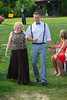 Kendralla Photography-TR6_2649