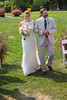Kendralla Photography-TR6_2658