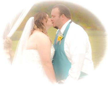 Weddings / Engagement / Anniversary