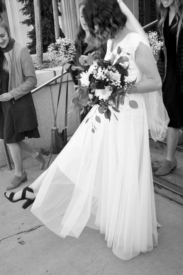 0147_Ashcraft_wedding_20180316_Jennifer Grigg_DSC7515