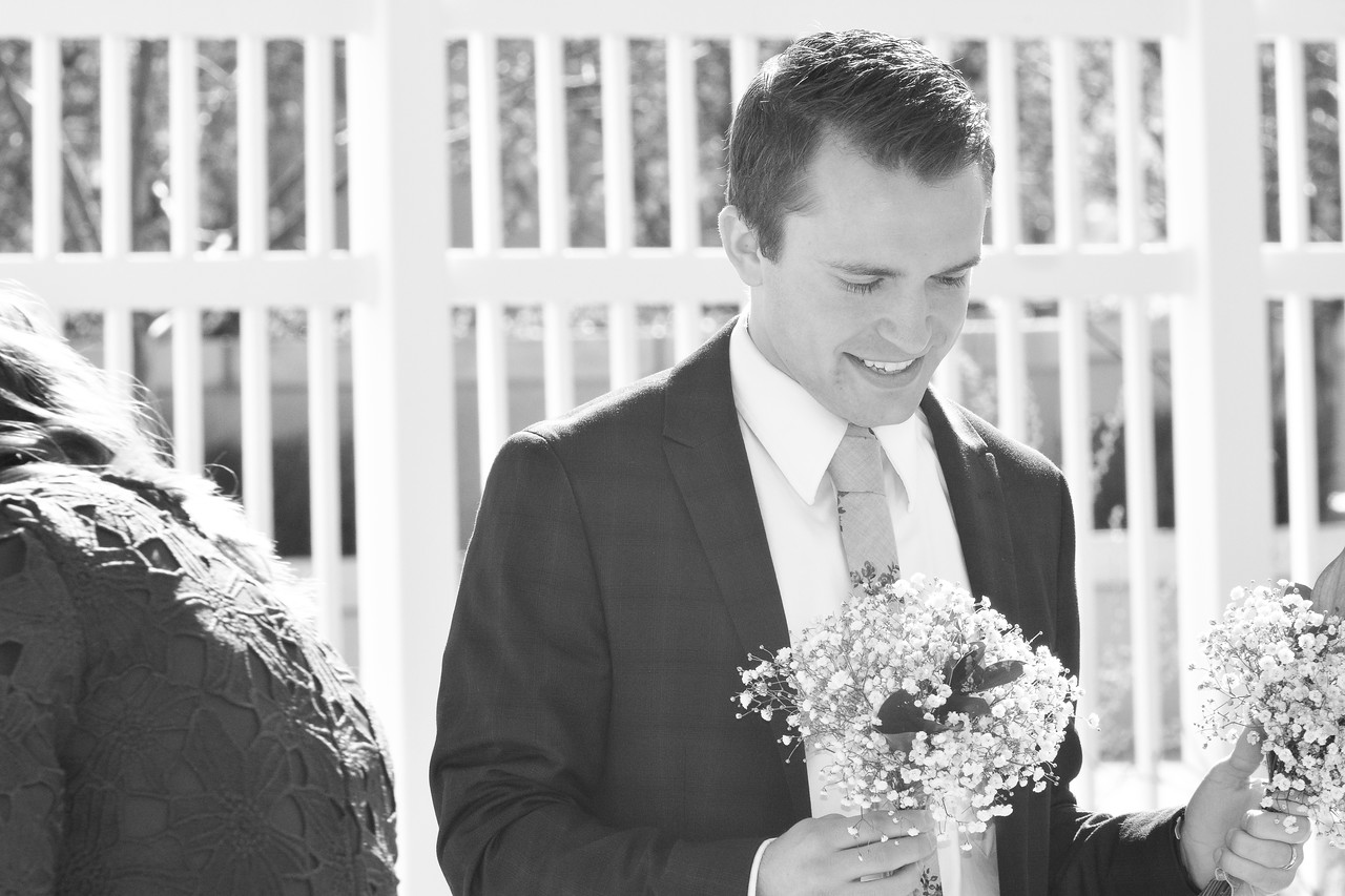 0185_Ashcraft_wedding_20180316_Jennifer Grigg_DSC7622