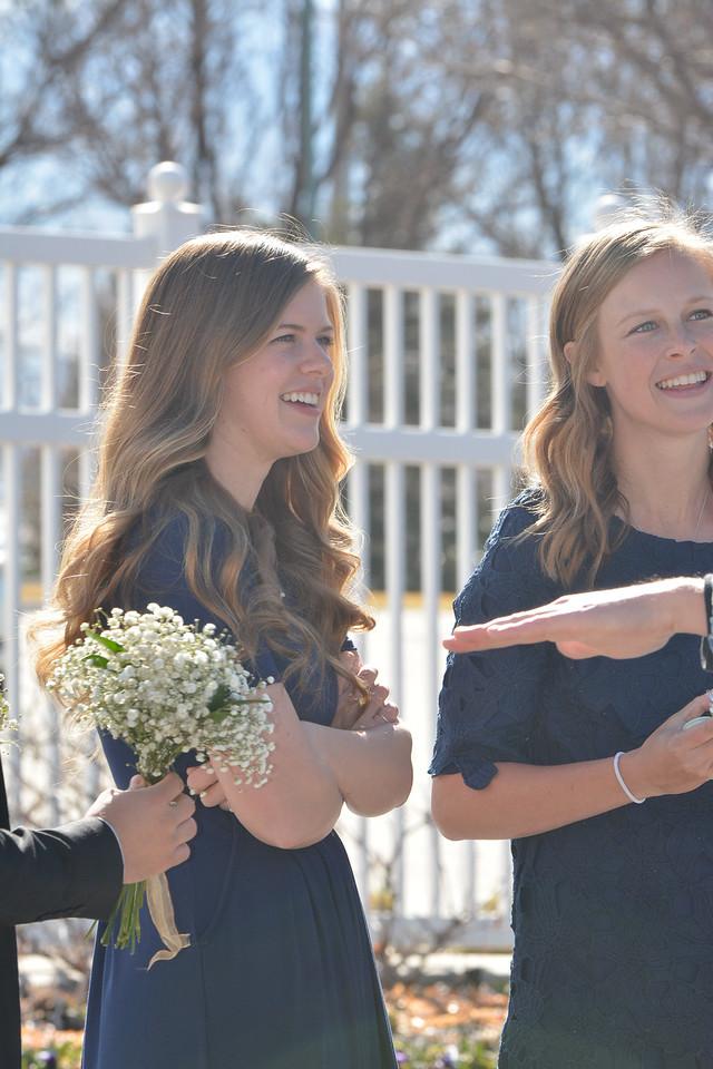 0175_Ashcraft_wedding_20180316_Jennifer Grigg_DSC7612