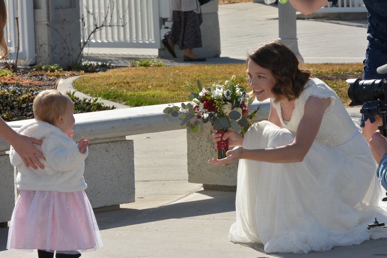 0168_Ashcraft_wedding_20180316_Jennifer Grigg_DSC7605