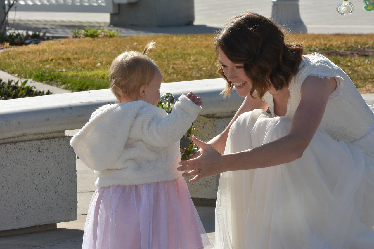 0172_Ashcraft_wedding_20180316_Jennifer Grigg_DSC7609