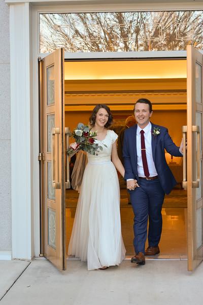 0081_Ashcraft_wedding_20180316_Jennifer Grigg_DSC7427