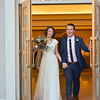 0081_Ashcraft_wedding_20180316_Jennifer Grigg_DSC7427