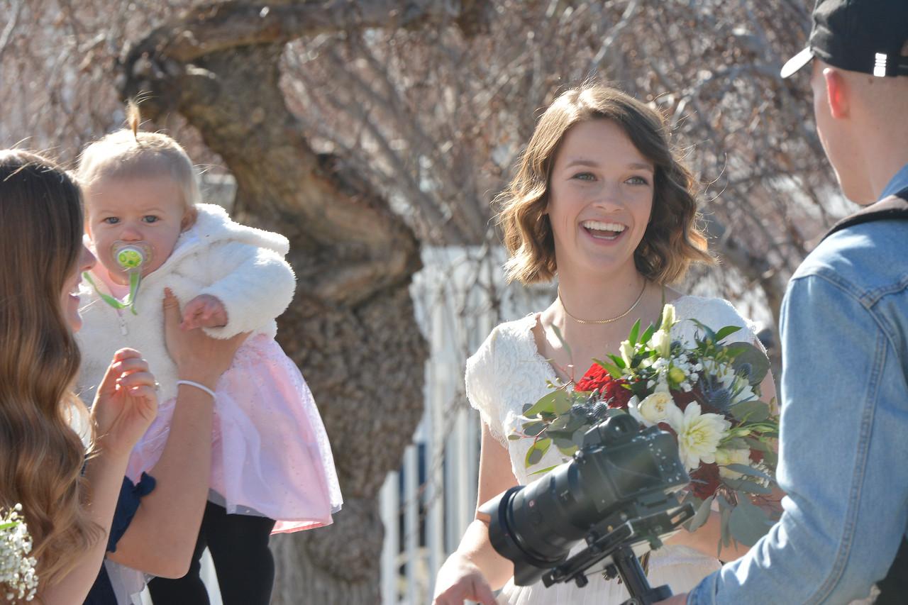0178_Ashcraft_wedding_20180316_Jennifer Grigg_DSC7615