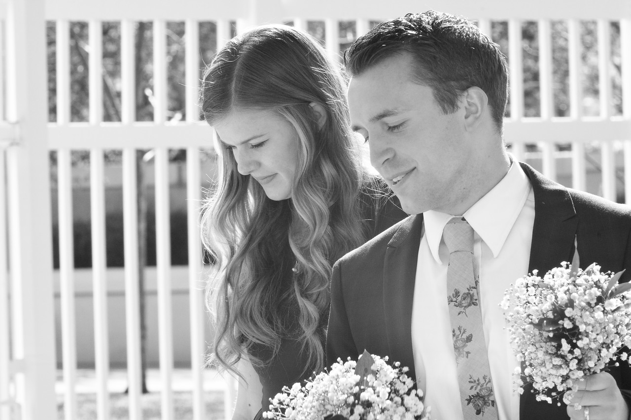 0186_Ashcraft_wedding_20180316_Jennifer Grigg_DSC7623