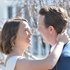 0246_Ashcraft_wedding_20180316_Jennifer Grigg_DSC7717