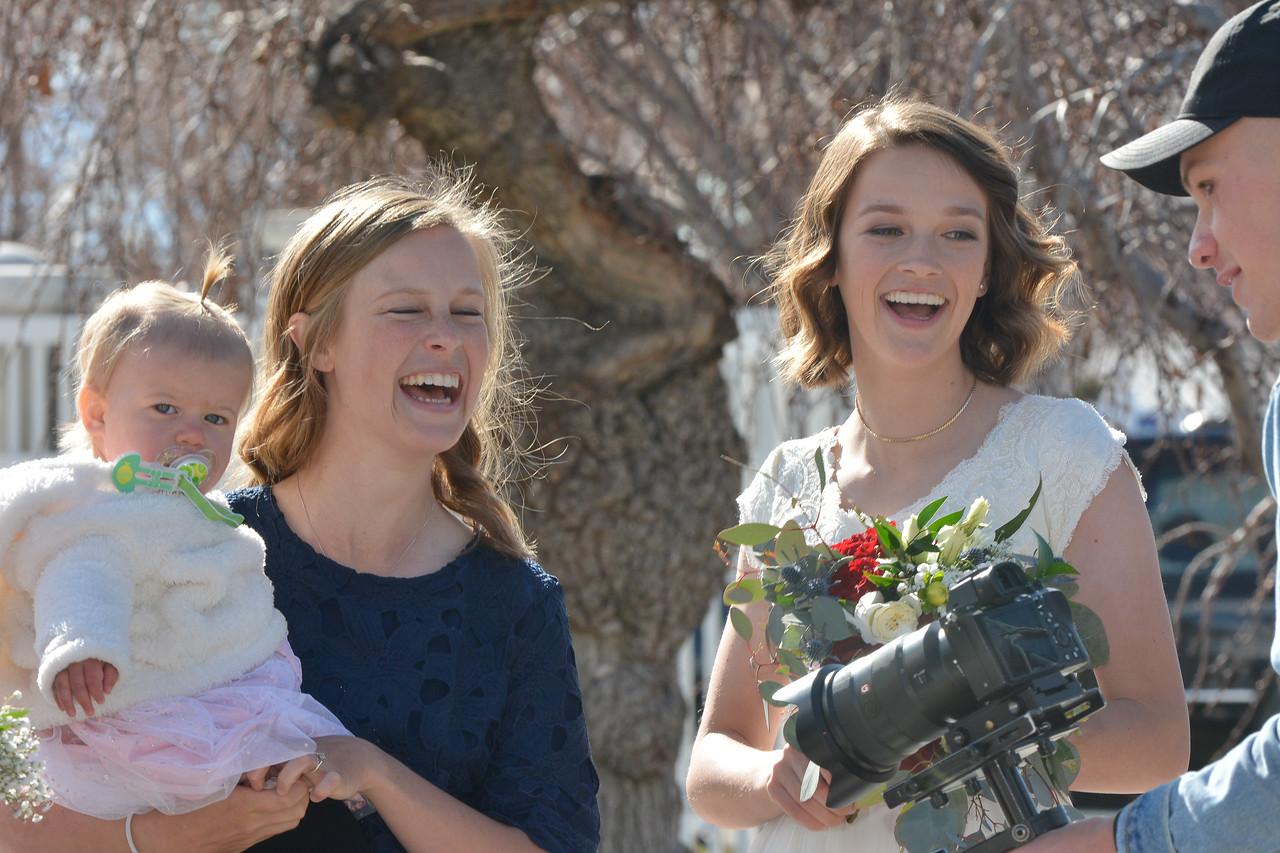 0180_Ashcraft_wedding_20180316_Jennifer Grigg_DSC7617