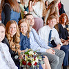 0270_Ashcraft_wedding_20180316_Jennifer Grigg_DSC7787