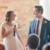 0265_Ashcraft_wedding_20180316_Jennifer Grigg_DSC7769