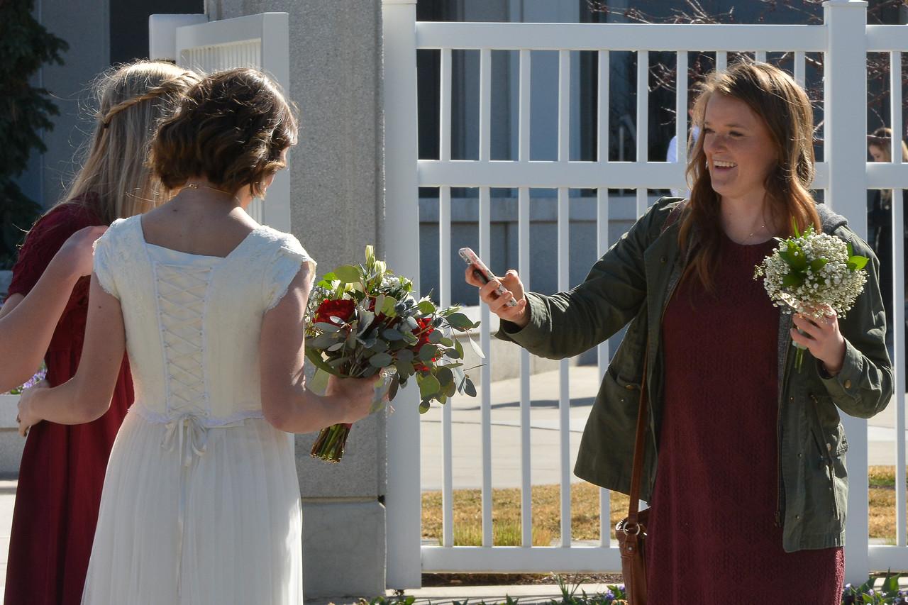 0164_Ashcraft_wedding_20180316_Jennifer Grigg_DSC7601