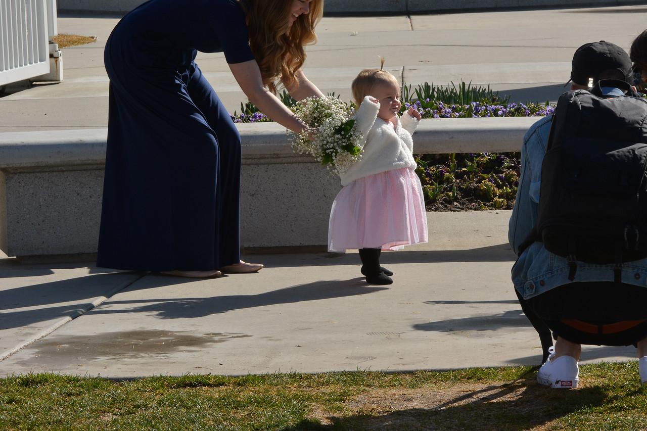 0167_Ashcraft_wedding_20180316_Jennifer Grigg_DSC7604