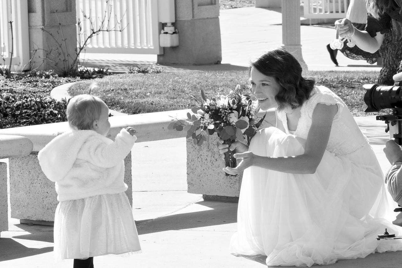 0169_Ashcraft_wedding_20180316_Jennifer Grigg_DSC7606