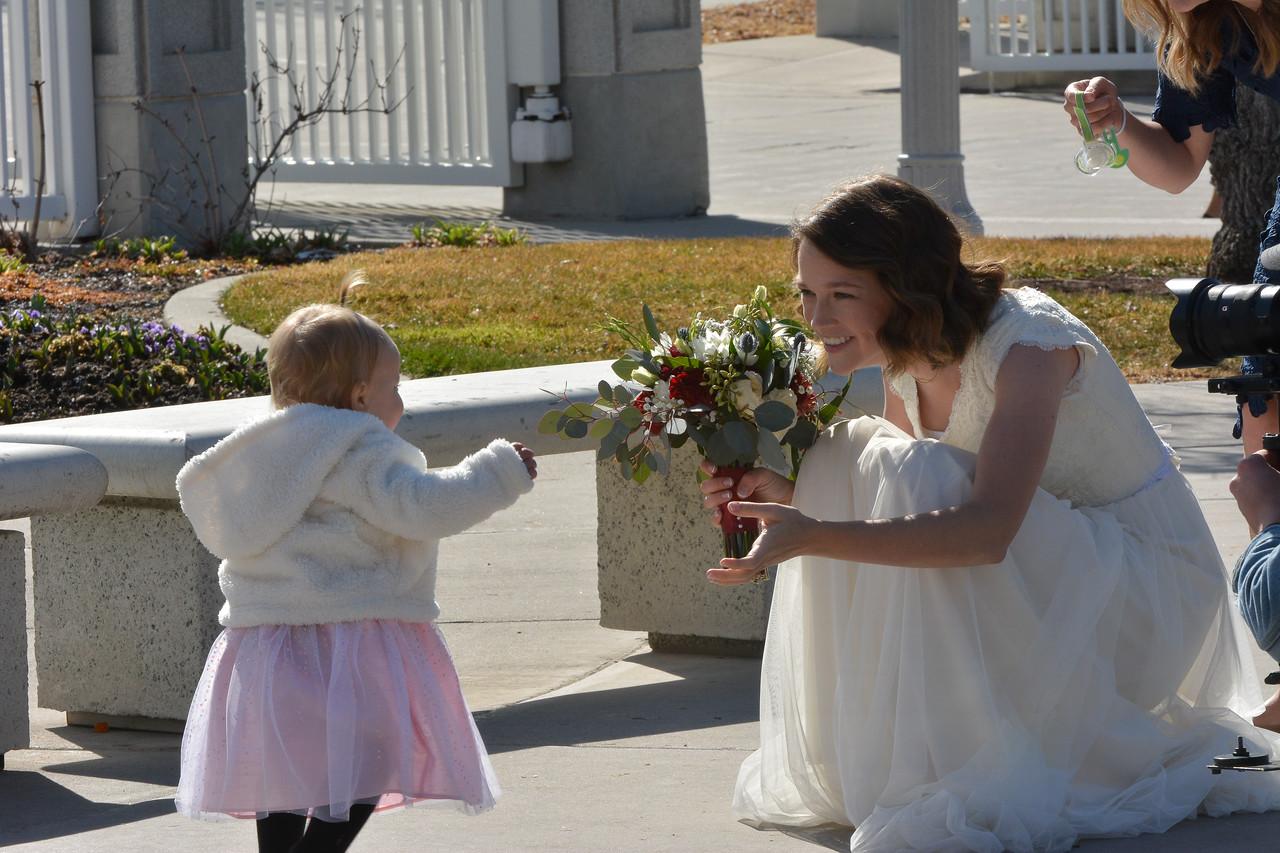 0170_Ashcraft_wedding_20180316_Jennifer Grigg_DSC7607