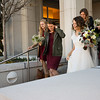 0145_Ashcraft_wedding_20180316_Jennifer Grigg_DSC7513