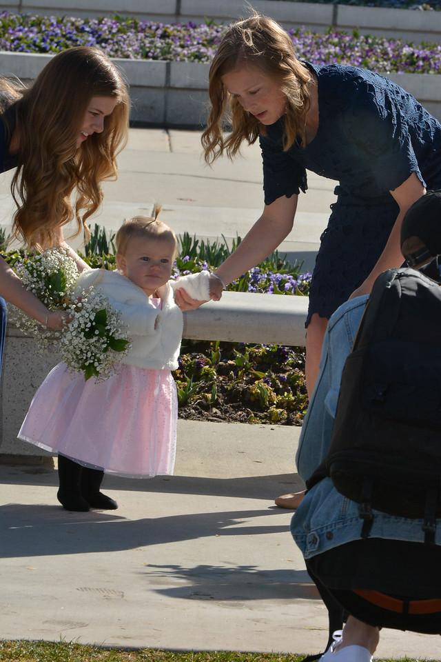 0166_Ashcraft_wedding_20180316_Jennifer Grigg_DSC7603