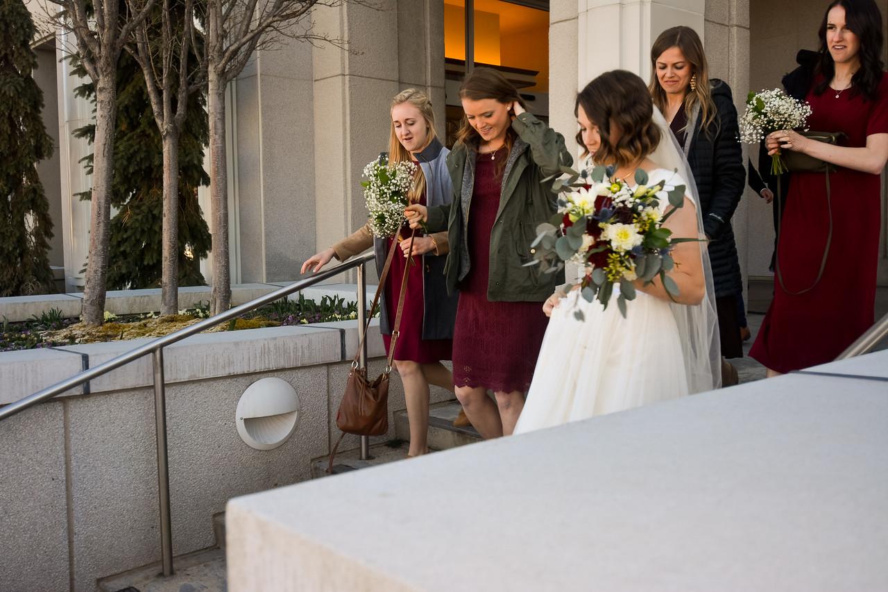 0146_Ashcraft_wedding_20180316_Jennifer Grigg_DSC7514