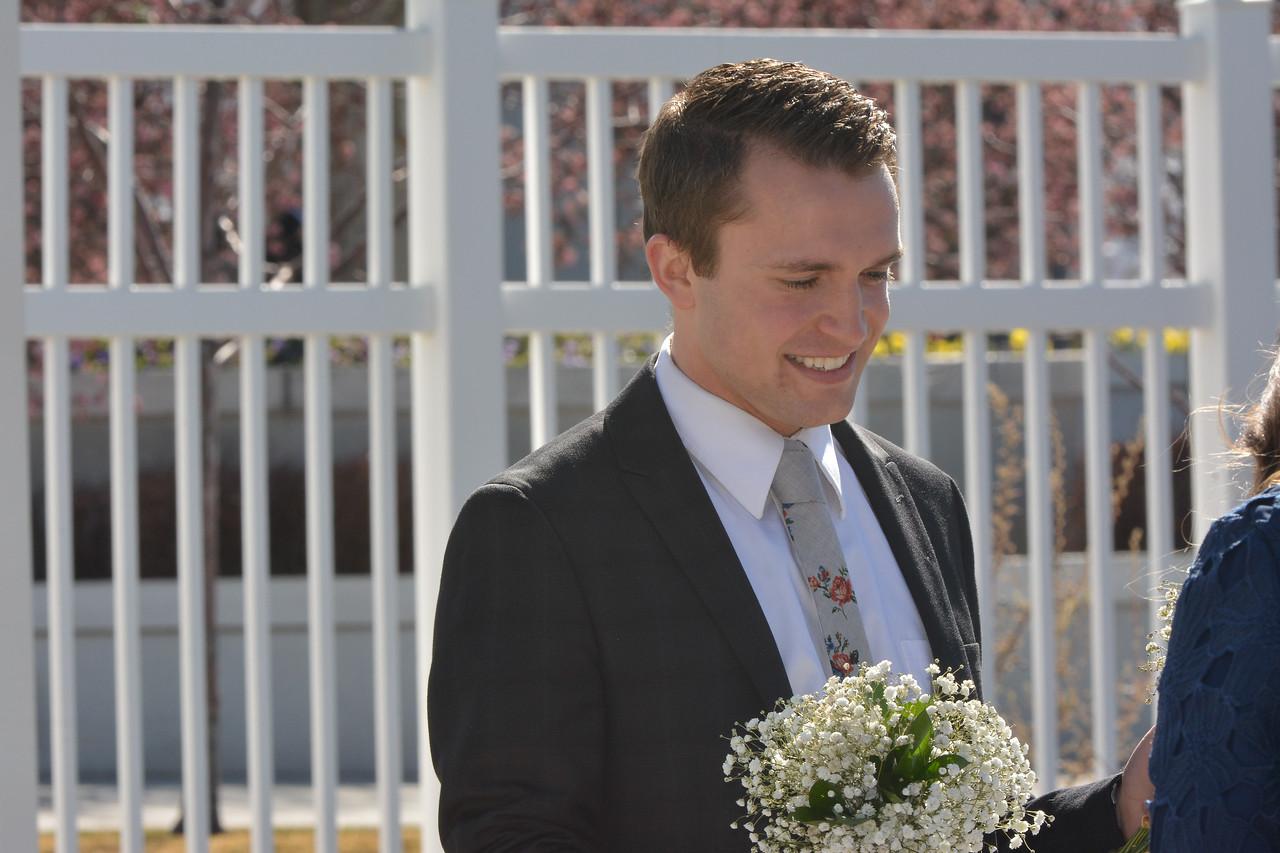 0184_Ashcraft_wedding_20180316_Jennifer Grigg_DSC7621