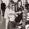 0337_Ashcraft_wedding_20180316_Jennifer Grigg_DSC8270