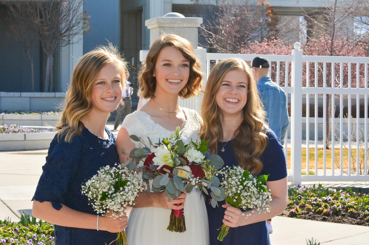 0162_Ashcraft_wedding_20180316_Jennifer Grigg_DSC7597