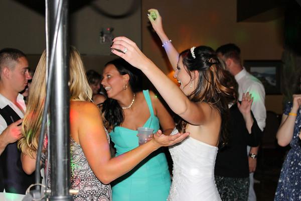 Karasko / Harsh Wedding Reception
