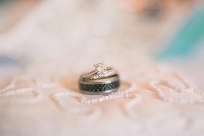 Crumpton_Wedding-25