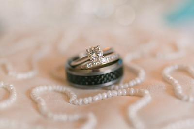 Crumpton_Wedding-27