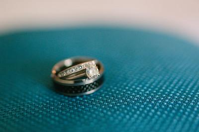Crumpton_Wedding-23