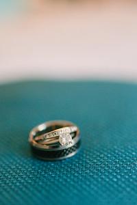 Crumpton_Wedding-24