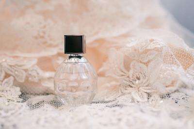 Crumpton_Wedding-12