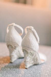 Crumpton_Wedding-21