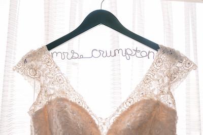 Crumpton_Wedding-2