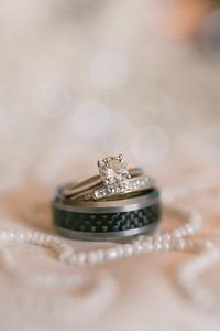 Crumpton_Wedding-28