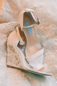 Crumpton_Wedding-18