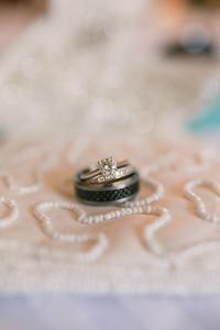 Crumpton_Wedding-26