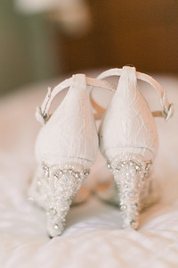 Crumpton_Wedding-15