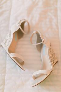 Crumpton_Wedding-16