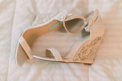 Crumpton_Wedding-17
