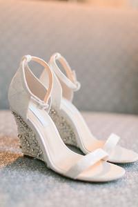 Crumpton_Wedding-19