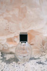 Crumpton_Wedding-11