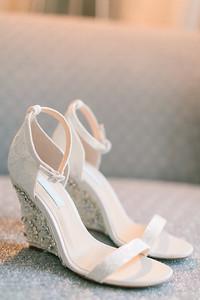 Crumpton_Wedding-20